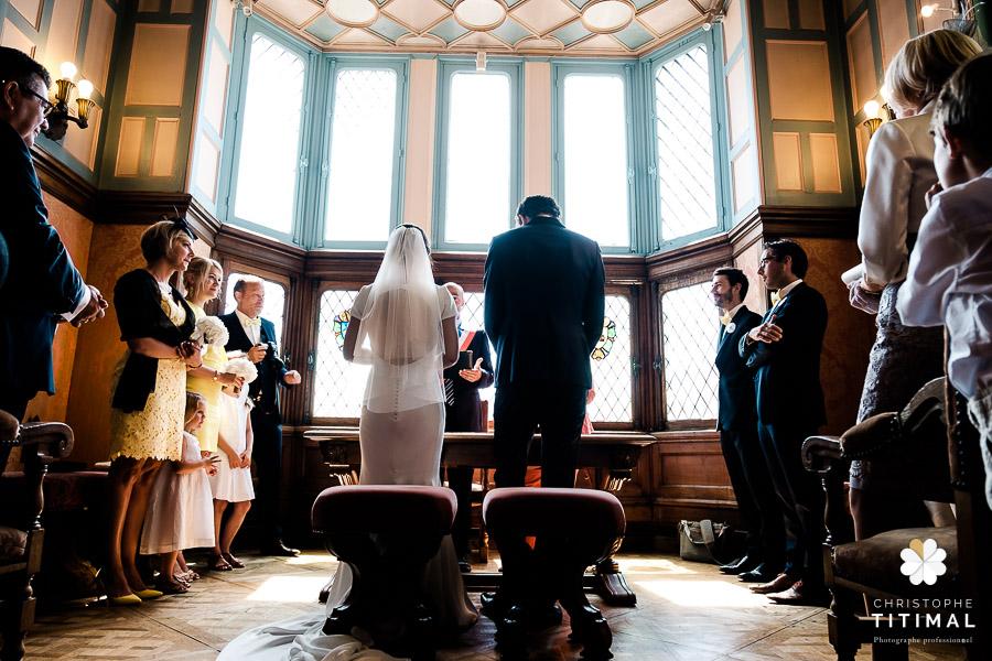 mariage-abbaye-de-valloires-argoules-mb-28