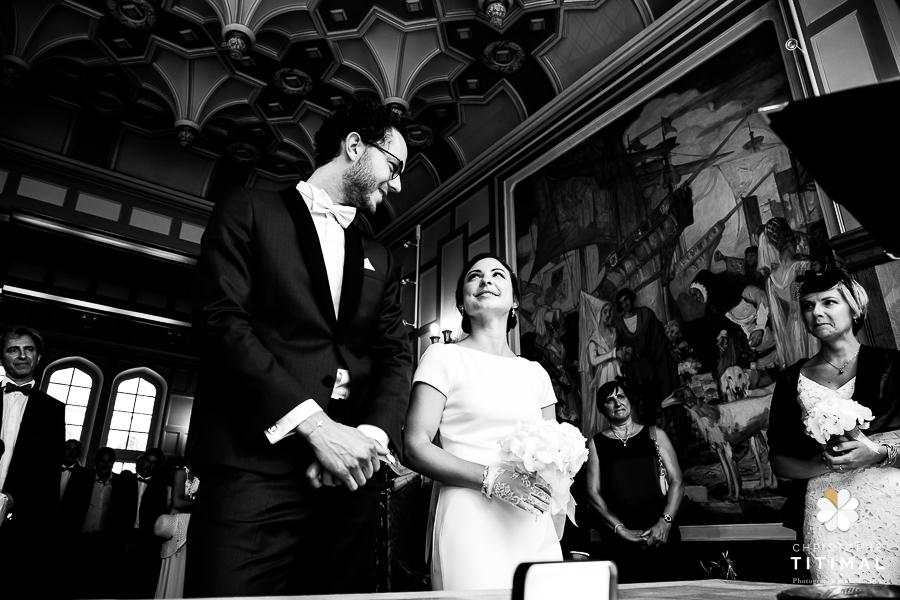 mariage-abbaye-de-valloires-argoules-mb-29