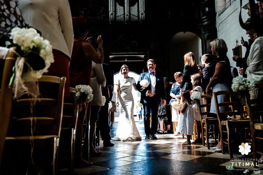 mariage-abbaye-de-valloires-argoules-mb-34