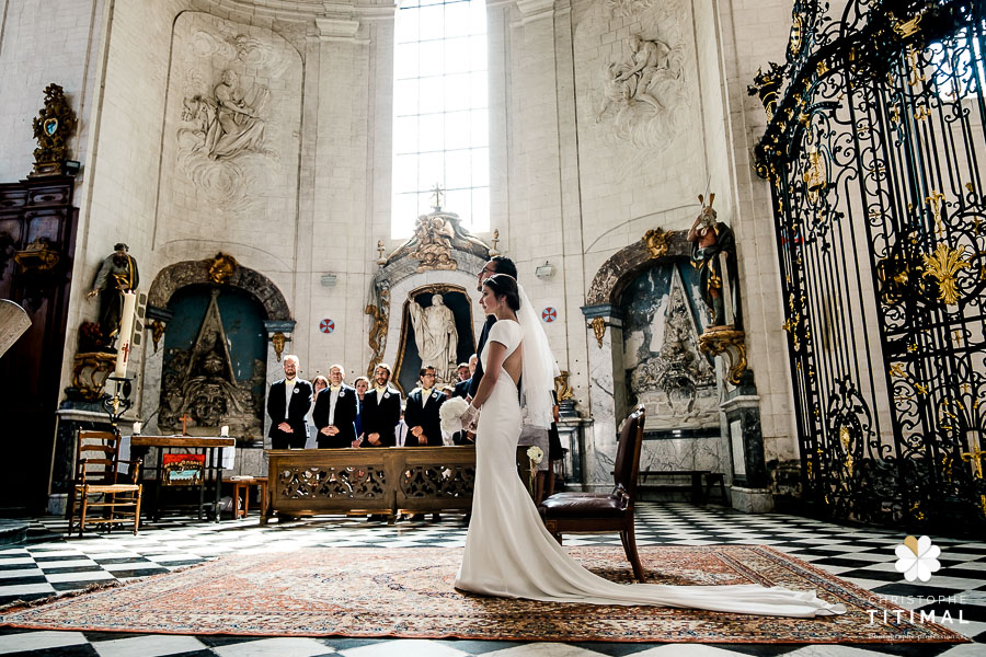 mariage-abbaye-de-valloires-argoules-mb-35