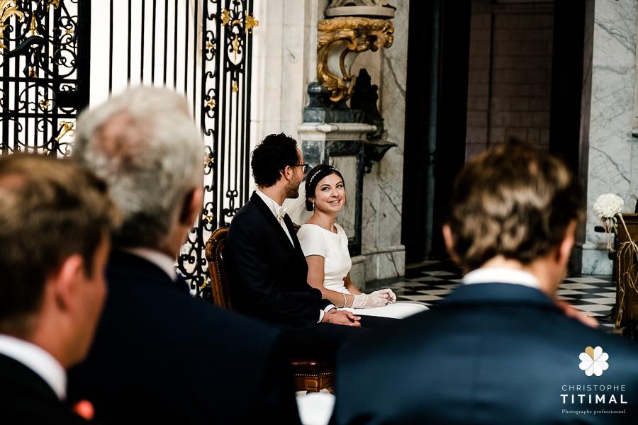 mariage-abbaye-de-valloires-argoules-mb-36