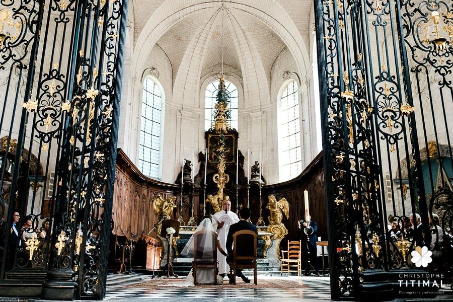 mariage-abbaye-de-valloires-argoules-mb-37
