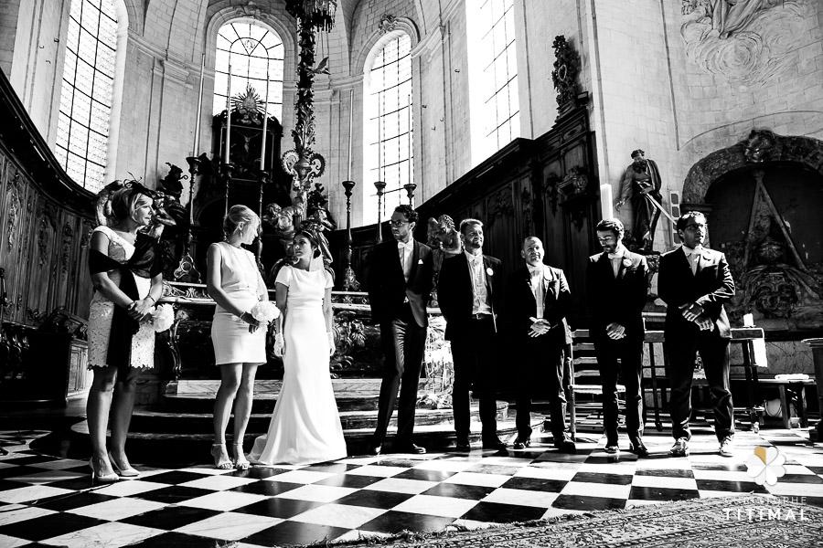 mariage-abbaye-de-valloires-argoules-mb-38
