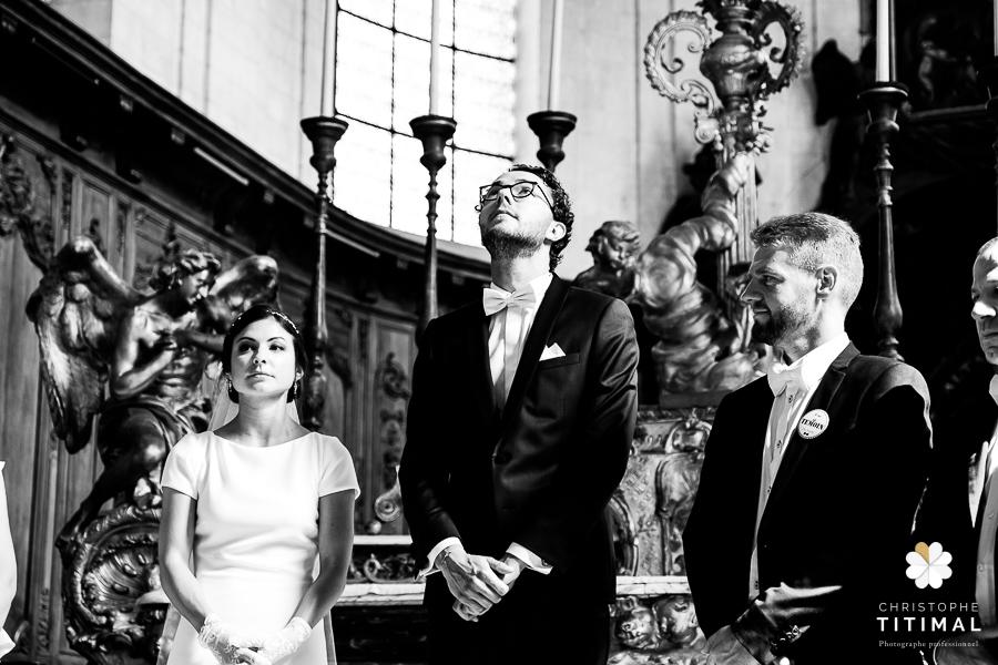 mariage-abbaye-de-valloires-argoules-mb-39