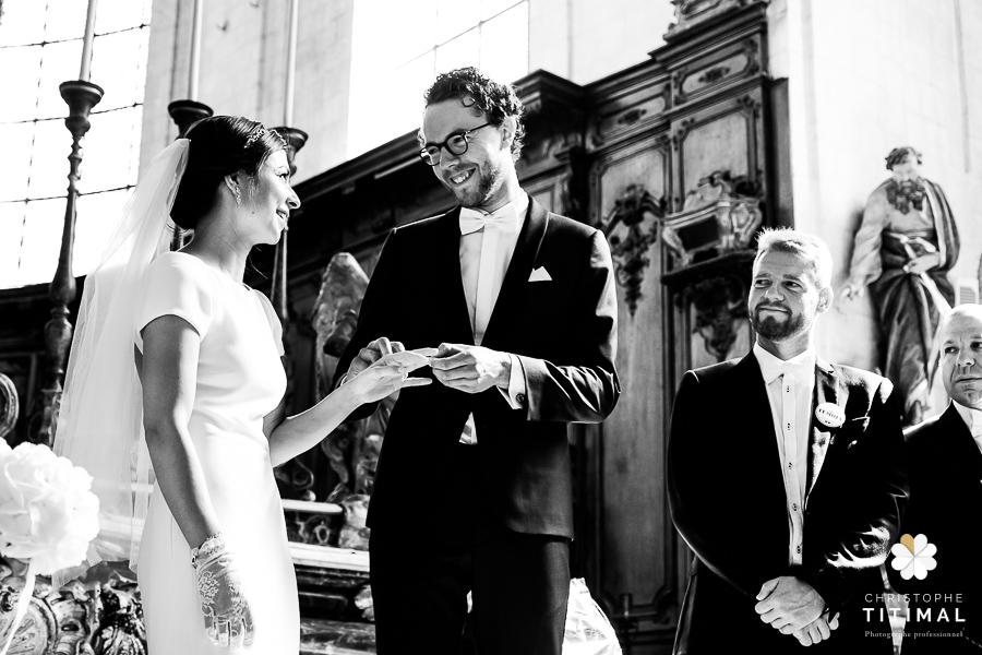 mariage-abbaye-de-valloires-argoules-mb-40