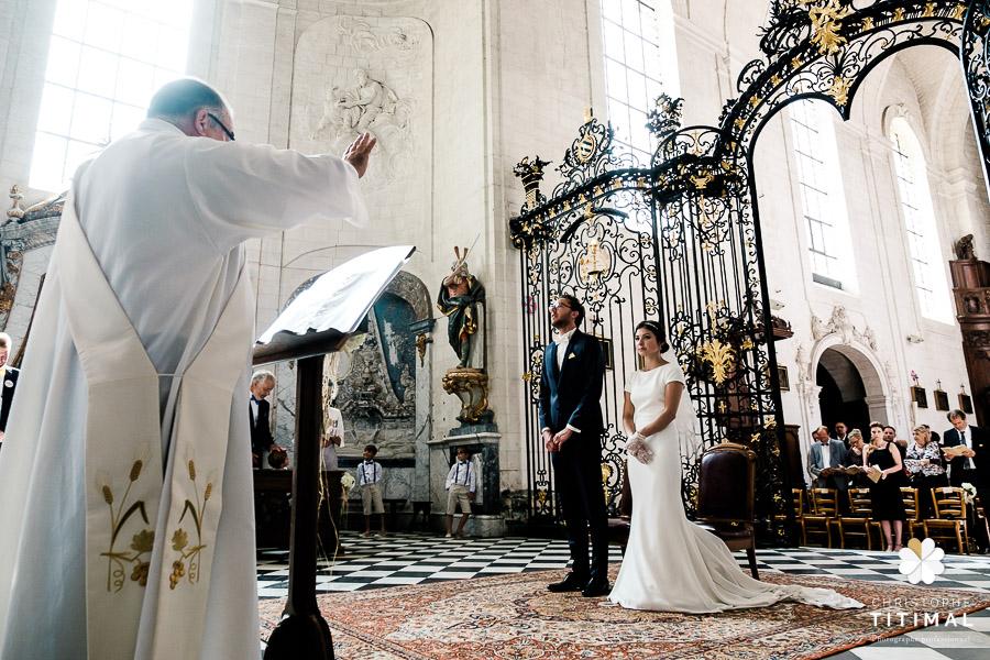 mariage-abbaye-de-valloires-argoules-mb-42