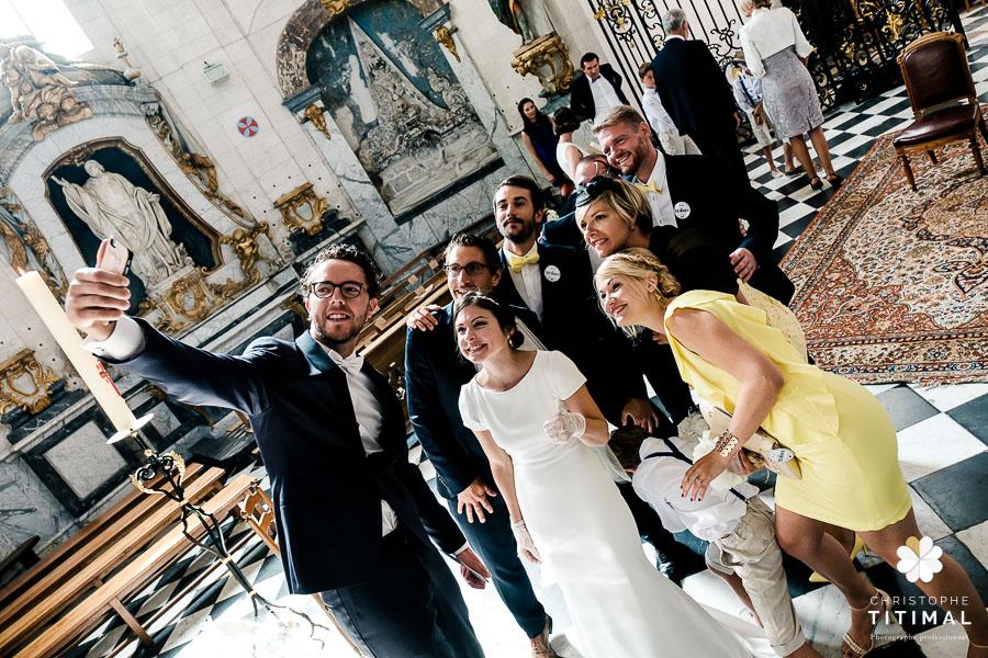 mariage-abbaye-de-valloires-argoules-mb-43