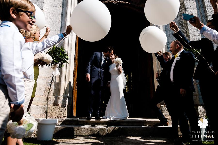 mariage-abbaye-de-valloires-argoules-mb-44