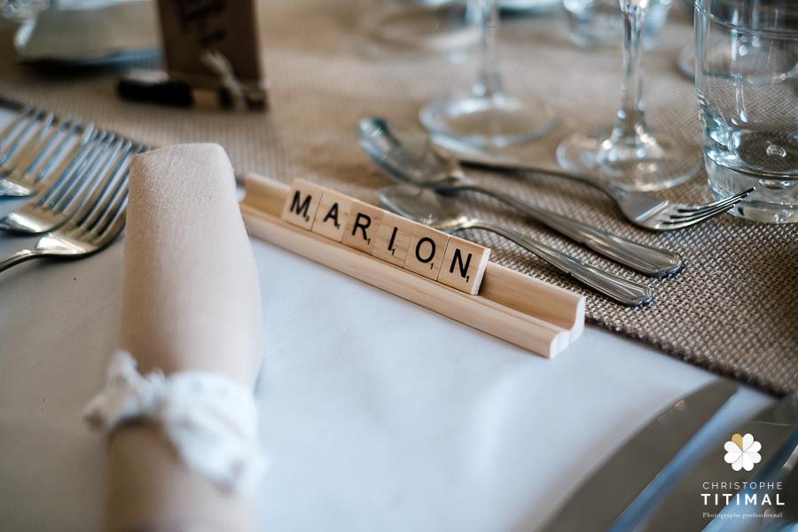 mariage-abbaye-de-valloires-argoules-mb-47