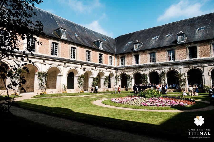 mariage-abbaye-de-valloires-argoules-mb-50