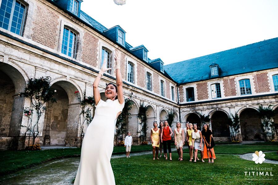 mariage-abbaye-de-valloires-argoules-mb-52