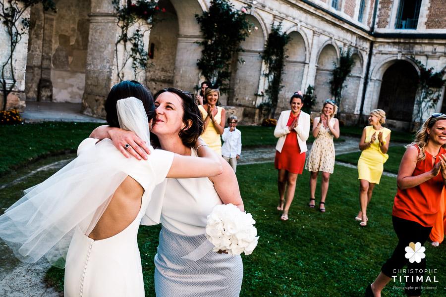 mariage-abbaye-de-valloires-argoules-mb-53