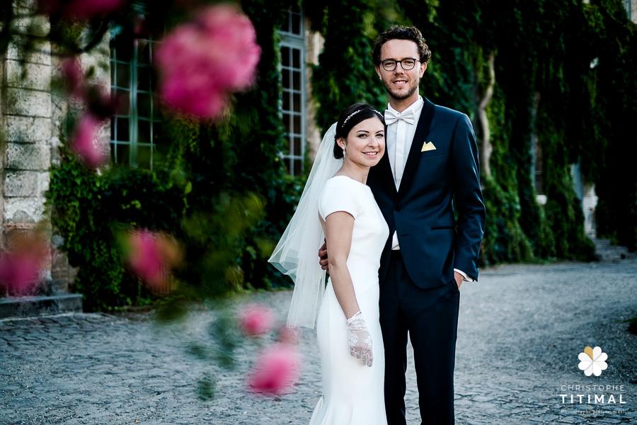 mariage-abbaye-de-valloires-argoules-mb-58