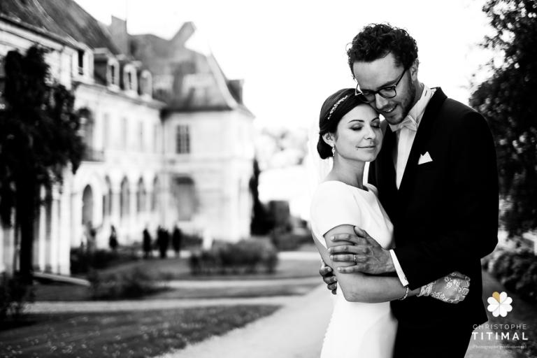 mariage-abbaye-de-valloires-argoules-mb-59