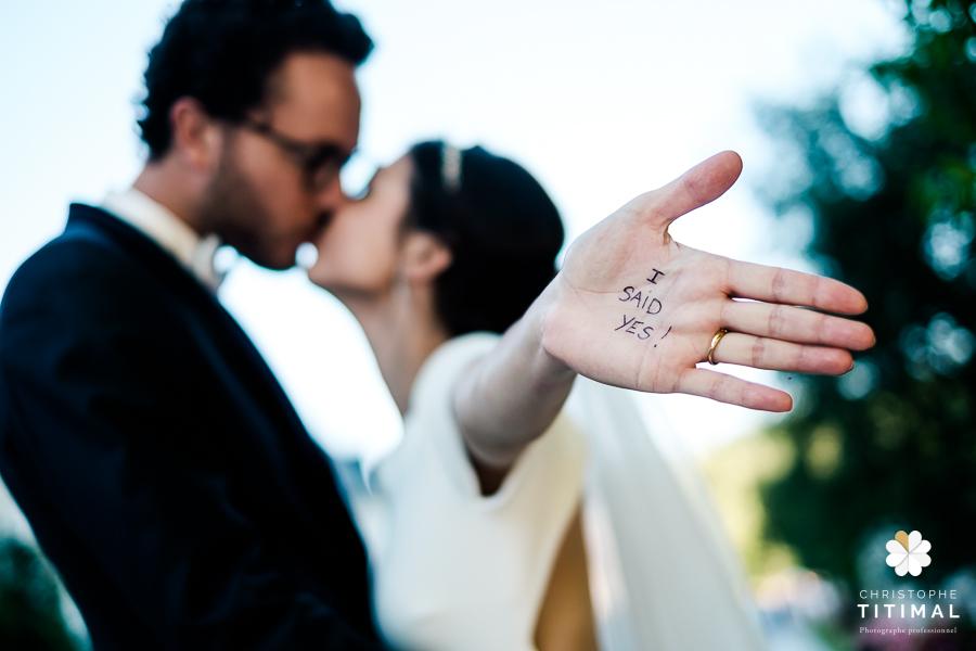 mariage-abbaye-de-valloires-argoules-mb-60
