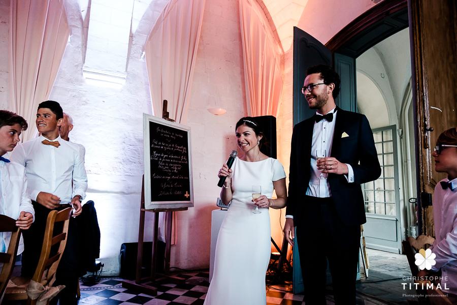 mariage-abbaye-de-valloires-argoules-mb-62