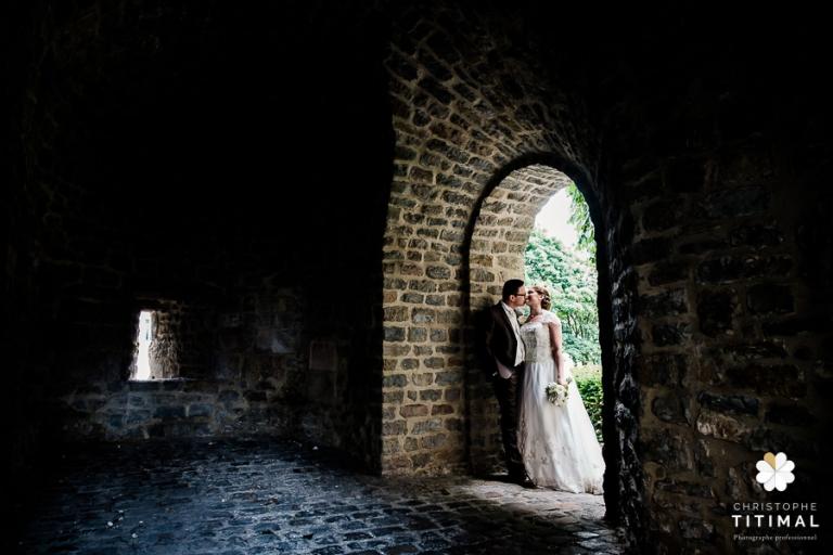 mariage-jardins-de-la-maloterie-boulogne-sur-mer-40