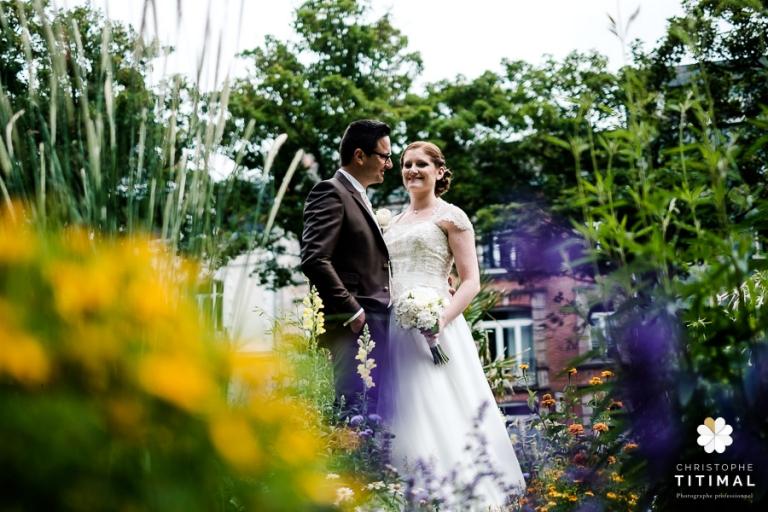 mariage-jardins-de-la-maloterie-boulogne-sur-mer-42