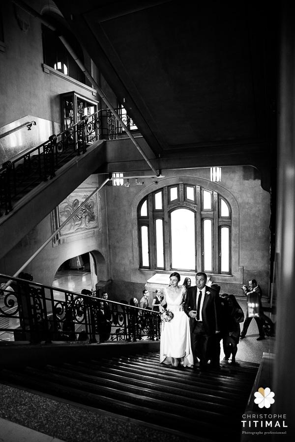 Mariage chateau du Biez M&G-21