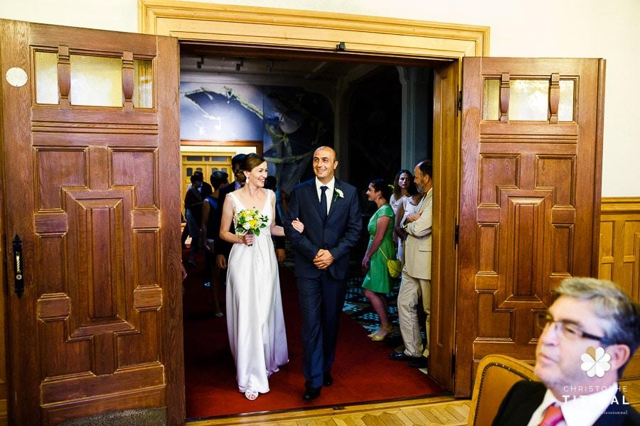 Mariage chateau du Biez M&G-23