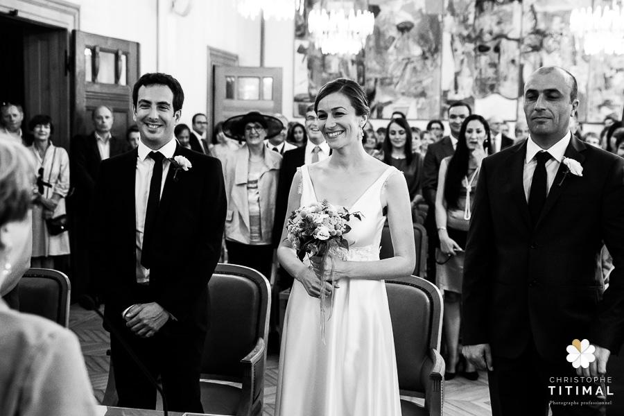 Mariage chateau du Biez M&G-24