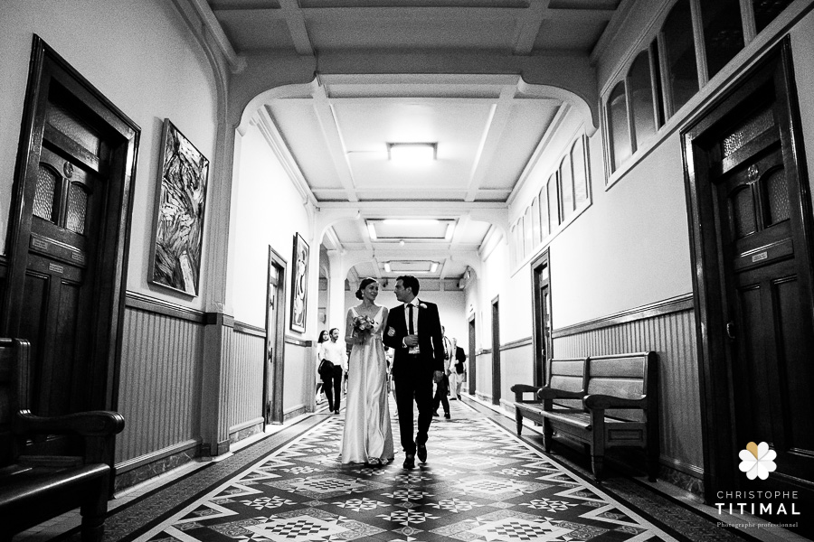 Mariage chateau du Biez M&G-29