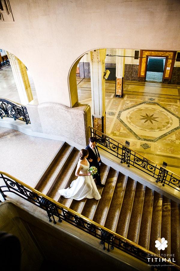 Mariage chateau du Biez M&G-30