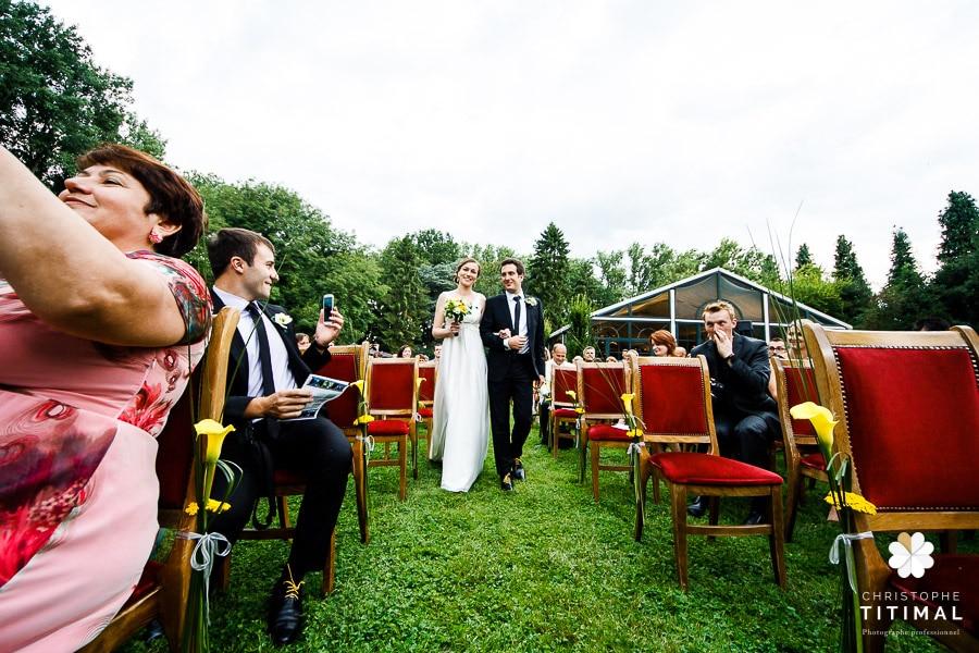 Mariage chateau du Biez M&G-32