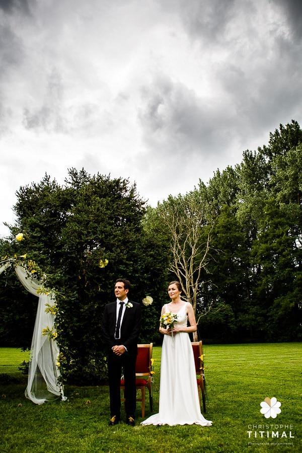 Mariage chateau du Biez M&G-33