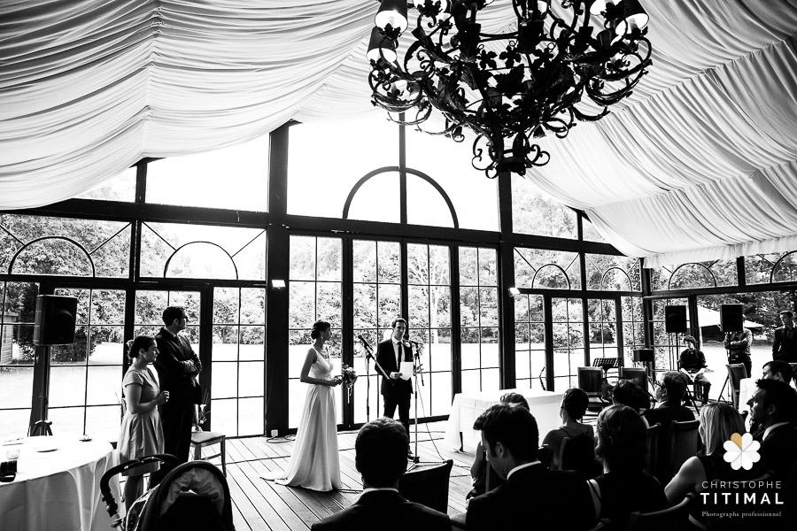 Mariage chateau du Biez M&G-45