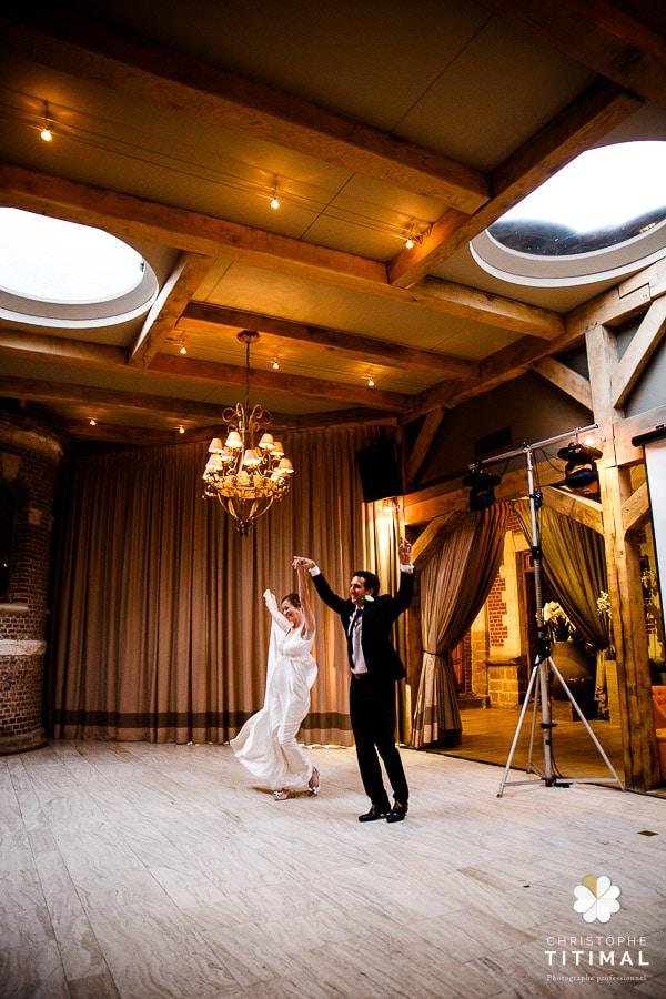 Mariage chateau du Biez M&G-55