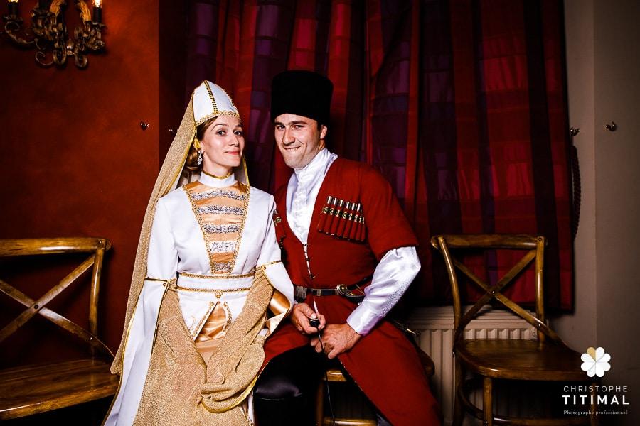 Mariage chateau du Biez M&G-74